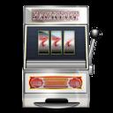 slot, machine