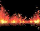 огонь, костер, пламя, пожар, языки пламени, fire, flames, feuer, flammen, feu, la flamme, le feu, les flammes, fuego, llamas, fiamma, fuoco, fiamme, fogo, chamas, вогонь, вогнище, полум'я, пожежа, язики полум'я