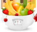 фрукты, банан, персик, яблоко, клубника, вишня, здоровое питание, диета, фруктовое ассорти, peach, apple, strawberry, cherry, healthy food, diet, fruit platter, obst, pfirsich, apfel, erdbeere, kirsche, gesundes essen, diät, obstteller, fruit, banane, pêche, pomme, fraise, cerise, nourriture saine, régime alimentaire, plateau de fruits, plátano, melocotón, manzana, fresa, cereza, comida sana, plato de fruta, frutta, pesca, mela, fragola, ciliegia, cibo sano, piatto di frutta, fruta, banana, pêssego, maçã, morango, cereja, alimento saudável, dieta, prato fruta, фрукти, яблуко, полуниця, здорове харчування, дієта, фруктове асорті