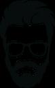 мужская прическа, барбершоп, волосы, силуэт человека, голова человека, парикмахерская, части тела, men's hairstyle, barbershop, hair, human silhouette, human head, hairdresser, body parts, herrenfrisur, friseursalon, haare, menschliche silhouette, menschlicher kopf, friseur, körperteile, coiffure pour homme, salon de coiffure, cheveux, silhouette humaine, tête humaine, coiffeur, parties du corps, peinado de hombres, cabello, silueta humana, cabeza humana, peluquería, partes del cuerpo., acconciatura da uomo, capelli, sagoma umana, testa umana, parrucchiere, parti del corpo, penteado masculino, barbearia, cabelo, silhueta humana, cabeça humana, cabeleireiro, partes do corpo, чоловіча зачіска, волосся, силует людини, голова людини, перукарня, частини тіла
