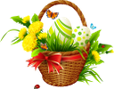 пасха, крашенка, куриное яйцо, праздник, пасхальное яйцо, праздничное украшение, корзина, easter, painted, chicken egg, holiday, easter egg, holiday decoration, basket, ostern, gemalt, hühnerei, feiertag, osterei, feiertagsdekoration, korb, pâques, peint, oeuf de poule, vacances, oeuf de pâques, décoration de vacances, panier, pascua, huevo de gallina, día de fiesta, huevo de pascua, decoración de vacaciones, pasqua, dipinto, uovo di gallina, vacanza, uovo di pasqua, decorazione festiva, cestino, páscoa, pintado, ovo de galinha, feriado, ovo de páscoa, decoração de feriado, cesta, паска, писанка, куряче яйце, свято, пасхальне яйце, святкове прикрашання, кошик