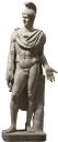 античная мраморная статуя, antique marble statue, antike marmor-statue, antique statue de marbre, estatua de mármol antiguo, statua di marmo antico, estátua de mármore antigo