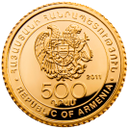 золотая монета армении, золото, армения, gold coin of armenia, goldmünze armenien, gold, armenien, pièce d'or arménie, or, arménie, moneda de oro de armenia, oro, moneta d'oro armenia, d'oro, l'armenia, moeda de ouro armenia, ouro, armenia