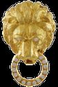 ювелирное украшение, золотая голова льва, алмаз, золотое украшение, золотой лев, jewelry, golden head of a lion, diamond, gold jewelry, gold lion, schmuck, goldenen kopf eines löwen, diamanten, gold schmuck, gold-löwe, bijoux, tête d'or d'un lion, diamant, bijoux en or, lion d'or, joyería, cabeza de oro de un león, joyas de oro, león del oro, gioielli, testa dorata di un leone, diamanti, gioielli d'oro, leone d'oro, jóias, cabeça dourada de um leão, diamante, jóias de ouro, leão do ouro