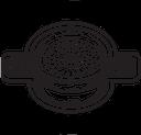 автомобильная эмблема, диск колеса, автомобильный диск, легкосплавный диск, колесо, автозапчасти, гараж, авторемонт, car emblem, wheel disc, car disk, alloy wheel, wheel, auto parts, car repair, auto emblem, radscheibe, autoradio, leichtmetallrad, rad, autoteile, autoreparatur, emblème de la voiture, disque de roue, disque de voiture, roue en alliage, roue, pièces d'auto, réparation automobile, emblema del coche, disco de la rueda, disco del coche, rueda de la aleación, rueda, piezas de automóvil, garaje, reparación de automóviles, emblema dell'automobile, disco della rotella, disco dell'automobile, rotella della lega, rotella, ricambi auto, garage, riparazione dell'automobile, emblema do carro, disco de roda, disco de carro, roda de liga leve, roda, auto peças, garagem, reparação de automóveis, автомобільна емблема, автомобільний диск, легкосплавний диск, автозапчастини