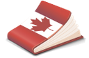 флаг канады, прапор канади, блокнот, канада, flag canada, notepad, flagge kanada, kanada, drapeau du canada, ordinateur portable, bandera de canadá, bloc de notas, bandiera canada, canada, bandeira de canadá, notebook, canadá