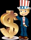 знак доллар сша, американская валюта, деньги, американец, dollar sign usa, american currency, money, us dollar zeichen, die us währung, geld, amerikanisch, signe dollar américain, la devise américaine, l'argent, américain, signo de dólar, la moneda de ee.uu., el dinero, us simbolo del dollaro, la valuta statunitense, il denaro, americana, dólar americano, a moeda americana, dinheiro, american, знак долар сша, американська валюта, гроші, американець