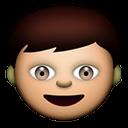 emoji smiley-65