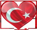 сердце, любовь, турция, сердечко, флаг турции, love, turkey, heart, turkey flag, liebe, truthahn, herz, türkei flagge, amour, dinde, coeur, dinde drapeau, pavo, corazón, bandera del pavo, cuore, amore, la turchia, il cuore, la bandiera di tacchino, amor, do peru, coração, bandeira do peru