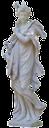скульптура, скульптура женщины, мраморная статуя, sculpture of a woman, a marble statue, skulptur, skulptur einer frau, eine marmorstatue, sculpture, sculpture d'une femme, une statue de marbre, la escultura, la escultura de una mujer, una estatua de mármol, scultura, la scultura di una donna, una statua di marmo, escultura, escultura de uma mulher, uma estátua de mármore