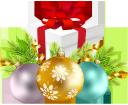 ветка ели, шары для ёлки, ёлка, бант, новый год, новогоднее украшение, подарочная коробка, подарок, branch of spruce, christmas balls, bow, christmas tree, new year, christmas decoration, gift box, gift, zweig der fichte, weihnachtskugeln, bogen, weihnachtsbaum, neujahr, weihnachtsdekoration, geschenk-box, geschenk, branche d'épinette, boules de noël, arc, arbre de noël, nouvel an, décoration de noël, boîte de cadeau, cadeau, rama de abeto, bolas de navidad, árbol de navidad, año nuevo, decoración de navidad, caja de regalo, ramo di abete rosso, palle di natale, albero di natale, anno nuovo, decorazione natalizia, confezione regalo, regalo, ramo de abeto, bolas de natal, arco, árvore de natal, ano novo, decoração de natal, caixa de presente, presente, гілка ялини, кулі для ялинки, ялинка, новий рік, новорічна прикраса, подарункова коробка, подарунок
