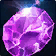 inv, misc, gem, x4, uncommon, cut, purple