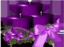 восковые свечи, горящая свеча, декоративные свечи, освещение, свеча, wax candles, a burning candle, decorative candles, lighting, a candle, wachskerzen, eine brennende kerze, dekorative kerzen, beleuchtung, eine kerze, bougies de cire, une bougie allumée, bougies décoratives, éclairage, une bougie, una vela encendida, iluminación, una vela, candele di cera, una candela accesa, candele decorative, illuminazione, una candela, velas de cera, uma vela ardente, velas decorativas, iluminação, uma vela, воскові свічки, декоративні свічки, освітлення, свічка