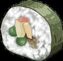 еда, суши, роллы, японская кухня, морепродукты, food, rolls, japanese cuisine, seafood, їжа, суші, роли, японська кухня, морепродукти, essen, brötchen, japanische küche, meeresfrüchte, nourriture, petits pains, cuisine japonaise, fruits de mer, rollos, cocina japonesa, pescados y mariscos, cibo, panini, cucina giapponese, frutti di mare, comida, sushi, rolos, culinária japonesa, frutos do mar