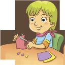 дети, ребенок, обучение, девочка, рукоделие, children, child, learning, girl, handicrafts, kinder, kind, lernen, mädchen, kunsthandwerk, enfants, enfant, apprentissage, fille, artisanat, niños, niño, aprendizaje, niña, artesanías, bambini, apprendimento, ragazza, artigianato, crianças, criança, aprendizagem, menina, artesanato, діти, дитина, навчання, дівчинка, рукоділля