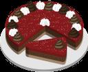 торт, шоколадный торт, выпечка, кондитерское изделие, cake, chocolate cake, pastry, confectionery, kuchen, schokoladenkuchen, feine backwaren, konditorwaren, gâteau, gâteau au chocolat, pâtisserie, confiserie, pastel, pastel de chocolate, pastelería, confitería, torta, torta al cioccolato, pasticceria, confetteria, bolo, bolo de chocolate, pastelaria, confeitaria, шоколадний торт, випічка, кондитерський виріб