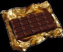 черный шоколад, плитка шоколада, dark chocolate, dunkle schokolade, schokoriegel, chocolat noir, barre de chocolat, chocolate negro, chocolate bar, cioccolato fondente, barra di cioccolato, chocolate escuro, barra de chocolate