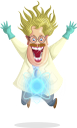 люди, ученый, атомная энергия, профессор, радость, эврика, человек, бизнес люди, people, scientist, nuclear energy, joy, man, business people, menschen, wissenschaftler, atomenergie, freude, mann, geschäftsleute, gens, scientifique, énergie nucléaire, professeur, joie, homme, gens d'affaires, gente, científico, energía nuclear, profesor, alegría, hombre, gente de negocios, persone, scienziato, energia nucleare, professore, gioia, uomo, uomini d'affari, pessoas, cientista, energia nuclear, professor, alegria, eureka, homem, empresários, вчений, атомна енергія, професор, радість, еврика, людина, бізнес люди