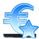 sign euro star