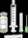 шприц, вакцина, аптека, вирус, коронавирус, коронавирусная инфекция, лекарство, фармакология, антивирус, антибиотик, бактерия, инфекция, инфекционное заболевание, эпидемия, вирусология, медицина, syringe, vaccine, pharmacy, coronavirus infection, pharmacology, antibiotic, bacterium, infectious disease, epidemic, virology, medicine, spritze, impfstoff, apotheke, coronavirus-infektion, pharmakologie, antibiotikum, bakterium, infektion, infektionskrankheit, epidemie, medizin, seringue, vaccin, pharmacie, infection à coronavirus, pharmacologie, antibiotique, bactérie, infection, maladie infectieuse, épidémie, virologie, médecine, jeringa, vacuna, infección por coronavirus, farmacología, bacteria, infección, enfermedad infecciosa, virología, siringa, vaccino, farmacia, virus, coronavirus, infezione da coronavirus, antivirus, antibiotico, batterio, infezione, malattia infettiva, seringa, vacina, farmácia, vírus, coronavírus, infecção por coronavírus, farmacologia, antivírus, antibiótico, bactéria, infecção, doença infecciosa, epidemia, virologia, medicina, вірус, коронавірус, covid-19, коронавірусна інфекція, ліки, фармакологія, антивірус, антибіотик, бактерія, інфекція, інфекційне захворювання, епідемія, вірусологія