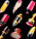 школьные принадлежности, образование, перо, карандаш с ластиком, маркер, малярная кисть, фломастер, кисточка для рисования, шариковая ручка, канцелярия, штамп, школа, school supplies, education, pencil with an eraser, a pen, a marker, a paint brush, a stamp, a paintbrush, a ballpoint pen, a stationery, a school, schulbedarf, bildung, bleistift mit radiergummi, stift, marker, filzstift, stempel, pinsel, kugelschreiber, schreibwaren, schule, fournitures scolaires, éducation, crayon avec une gomme, un stylo, un marqueur, un timbre, un pinceau, un stylo à bille, une papeterie, une école, útiles escolares, educación, lápiz con borrador, marcador, sello, pincel, bolígrafo, papelería, escuela, materiale scolastico, educazione, matita con una gomma, una penna, un pennarello, un timbro, un pennello, una penna a sfera, una cartoleria, una scuola, material escolar, educação, lápis com uma borracha, uma caneta, um marcador, um carimbo, um pincel, uma caneta esferográfica, uma papelaria, uma escola, шкільне приладдя, освіта, олівець з гумкою, малярський пензлик, пензлик для малювання, кулькова ручка, канцелярія