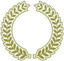 лавровый венок, laurel wreath, лавровий вінок, рамка для фотошопа, зеленый лист, рамка для фотошопу, зелений лист, frame for photoshop, green leaf, lorbeer, rahmen für photoshop, grünes blatt, laurier, cadre pour photoshop, feuille verte, el laurel, el marco para photoshop, hoja verde, di alloro, cornice per photoshop, foglia verde, laurel, quadro para o photoshop, folha verde