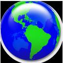 world, 128