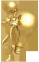 3d люди, человек с лампочкой, золото, золотая лампочка, освещение, электрик, 3d people, a man with a light bulb, golden light, lighting, electrical, 3d menschen, ein mann mit einer glühbirne, gold, goldenes licht, beleuchtung, elektrische, 3d gens, un homme avec une ampoule, or, lumière dorée, éclairage, électrique, la gente en 3d, un hombre con una bombilla de luz, luz de oro, iluminación eléctrica, persone 3d, un uomo con una lampadina, oro, luce dorata, illuminazione, elettrico, povos 3d, um homem com uma lâmpada, ouro, luz dourada, iluminação, elétrica