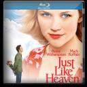 just like heaven 2005 720p