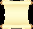 свиток, бумага, чистый лист, paper, clean sheet, blättern, leeres blatt, rouleau, papier, feuille blanche, desplazamiento, hoja limpia, scroll, carta, foglio pulito, rolagem, papel, folha limpa, сувій, папір, чистий аркуш
