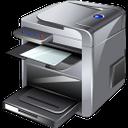 multifunction, printer