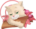 кот, животные, кошка, милый котик, фауна, animals, cat, cute cat, tiere, katze, süße katze, animaux, chat, chat mignon, faune, animales, gato lindo, animali, gatto, simpatico gatto, animais, gato, gato bonito, fauna, кіт, тварини, кішка, милий котик