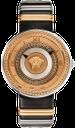 золотые часы, наручные часы, версачи, gold watches, wrist watches, golduhren, armbanduhren, montres en or, montres-bracelets, relojes de oro, relojes de pulsera, orologi d'oro, orologi da polso, relógios de ouro, relógios de pulso, versace