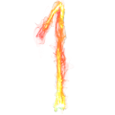огненные цифры, огонь, огненный алфавит, образование, буквы и цифры, fire numbers, number 1, fire, fire alphabet, education, letters and numbers, feuerzahlen, nummer 1, feuer, feueralphabet, bildung, buchstaben und zahlen, numéros de feu, numéro 1, feu, alphabet de feu, éducation, lettres et chiffres, números de fuego, fuego, alfabeto de fuego, educación, letras y números, numeri del fuoco, numero 1, fuoco, alfabeto del fuoco, istruzione, lettere e numeri, números de fogo, número 1, fogo, alfabeto de fogo, educação, letras e números, вогняні цифри, цифра 1, вогонь, вогненний алфавіт, освіта, букви і цифри
