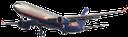 аэробус a330, пассажирский самолет, авиалайнер, международные авиалинии, пассажирские авиаперевозки, гражданская авиация, a passenger plane, airplane, international airlines, passenger services, civil aviation, ein passagierflugzeug, flugzeug, internationale fluggesellschaften, personenverkehr, der zivilen luftfahrt, a330, un avion de passagers, l'avion, les compagnies aériennes internationales, les services de passagers, l'aviation civile, un avión de pasajeros, aeroplano, líneas aéreas internacionales, los servicios de pasajeros, la aviación civil, un aereo passeggeri, aereo, compagnie aeree internazionali, servizi di trasporto passeggeri, l'aviazione civile, airbus a330, um avião de passageiros, avião, linhas aéreas internacionais, serviços de passageiros, aviação civil, авиакомпания аэрофлот