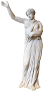 античная мраморная статуя, мраморная статуя женщины, antique marble statue, marble statue of a woman, antike marmorstatue, marmor-statue einer frau, statue de marbre antique, statue de marbre d'une femme, antigua estatua de mármol, estatua de mármol de una mujer, statua di marmo anticato, statua in marmo di una donna, estátua de mármore antigo, estátua de mármore de uma mulher