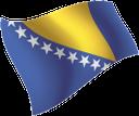 флаги стран мира, флаг боснии и герцеговины, государственный флаг боснии и герцеговины, флаг, босния и герцеговина, flags of countries of the world, flag of bosnia and herzegovina, national flag of bosnia and herzegovina, flag, bosnia and herzegovina, flaggen der länder der welt, flagge von bosnien und herzegowina, nationalflagge von bosnien und herzegowina, flagge, bosnien und herzegowina, drapeaux des pays du monde, drapeau de la bosnie-herzégovine, drapeau national de la bosnie-herzégovine, drapeau, bosnie-herzégovine, banderas de países del mundo, bandera de bosnia y herzegovina, bandera nacional de bosnia y herzegovina, bandera, bosnia y herzegovina, bandiere dei paesi del mondo, bandiera della bosnia ed erzegovina, bandiera nazionale della bosnia ed erzegovina, bandiera, bosnia ed erzegovina, bandeiras de países do mundo, bandeira da bósnia e herzegovina, bandeira nacional da bósnia e herzegovina, bandeira, bósnia e herzegovina, прапори країн світу, прапор боснії і герцеговини, державний прапор боснії і герцеговини, прапор, боснія і герцеговина