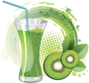напитки, сок киви, стакан сока, тропический фрукт, зеленый, drinks, kiwi juice, a glass of juice, a tropical fruit, green, getränke, saft, ein glas saft, tropische früchte, grün, boissons, jus, fruits kiwi, un verre de jus, fruits tropicaux, vert, zumo, fruta de kiwi, un vaso de jugo, frutas tropicales, bevande, succhi di frutta, kiwi, un bicchiere di succo, frutta tropicale, bebidas, suco, frutas kiwi, um copo de suco, fruta tropical, verde, напої, сік ківі, стакан соку, тропічний фрукт, зелений