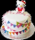 торт на день рождение ребенка, детский торт с котом, кошка китти, праздничный торт, тематический торт на заказ, торт из мастики, cake for the birthday child, children's cake with a cat, birthday cake themed cake for order cake of mastic, kuchen für das geburtstagskind, kuchen kinder mit einer katze, kitty cat, geburtstagskuchen kuchen, um kuchen von mastix themen, gâteau pour l'enfant d'anniversaire, gâteau des enfants avec un chat, minou, gâteau d'anniversaire thème gâteau pour le gâteau de commande de mastic, pastel para el niño del cumpleaños, torta de los niños con un gato, gato del gatito, torta de cumpleaños temática de la torta de la torta orden de masilla, torta per il bambino di compleanno, torta per bambini con un gatto, gattino gatto, torta di compleanno a tema torta per la torta ordine di mastice, bolo para a criança aniversário, bolo crianças com um gato, gato do gatinho, bolo de aniversário bolo temático para o bolo ordem de aroeira, cake custom, торт png