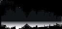 городской пейзаж, городское здание, сидней, австралия, cityscape, city building, sydney, australia, stadtbild, stadthaus, australien, paysage urbain, la construction de la ville, australie, paisaje urbano, construcción de la ciudad, paesaggio urbano, la costruzione della città, paisagem urbana, construção da cidade, austrália, міський пейзаж, міська будівля, сідней, австралія