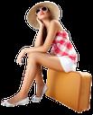 туризм, путешествие, приключение, девушка с чемоданом, человек с чемоданом, чемодан, отпуск, поездка, попутчик, девушка в белом, белый, турист, женщина, курорт, tourism, travel, adventure, girl with a suitcase, a man with a suitcase, suitcase, vacation, trip, traveling companion, a girl in a white, white, woman, tourismus, reisen, abenteuer, mädchen mit einem koffer, ein mann mit einem koffer, koffer, urlaub, reise, reisebegleiter, ein mädchen in einem weißen, weiß, tourist, frau, im ferienort, tourisme, aventure, fille avec une valise, un homme avec une valise, valise, vacances, voyage, compagnon de voyage, une fille en blanc, blanc, touriste, femme, station, chica con una maleta, un hombre con una maleta, maleta, vacaciones, viaje, compañero de viaje, una chica en un blanco, blanco, mujer, complejo, avventura, ragazza con una valigia, un uomo con una valigia, valigia, vacanza, viaggio, compagno di viaggio, una ragazza in bianco, bianco, donna, turismo, aventura, menina com uma mala, um homem com uma mala, mala de viagem, férias, viagem, companheiro de viagem, uma menina em um branco, branco, turista, mulher, resort