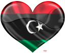 сердце, любовь, ливия, сердечко, флаг ливии, love, libya, heart, flag of libya, liebe, libyen, herz, flagge von libyen, amour, libye, coeur, drapeau de la libye, libia, corazón, bandera de libia, cuore, amore, la libia, il cuore, la bandiera della libia, amor, líbia, coração, bandeira da líbia