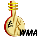 spirited away icon 73