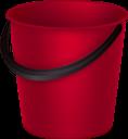 ведро, ведро для воды, кухонная утварь, пластмассовое ведро, bucket, water bucket, kitchen utensils, plastic bucket, eimer, wassereimer, küchenutensilien, plastikeimer, seau, seau d'eau, ustensiles de cuisine, seau en plastique, cubo, cubo de agua, utensilios de cocina, cubo de plástico, secchio, secchio d'acqua, utensili da cucina, secchio di plastica, balde, balde de água, utensílios de cozinha, balde de plástico, відро, відро для води, кухонне начиння, пластмасове відро