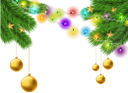 новогодняя рамка, гирлянда, шары для ёлки, новогоднее украшение, новый год, рамка для фотошопа, рождество, праздник, christmas frame, garland, balls for the christmas tree, christmas decoration, new year, frame for photoshop, christmas, holiday, weihnachtsrahmen, girlande, kugeln für den weihnachtsbaum, weihnachtsdekoration, neues jahr, rahmen für photoshop, weihnachten, feiertag, cadre de noël, guirlande, boules pour l'arbre de noël, décoration de noël, nouvel an, cadre pour photoshop, noël, vacances, marco de navidad, guirnalda, bolas para el árbol de navidad, decoración de navidad, año nuevo, marco para photoshop, navidad, vacaciones, cornice natalizia, ghirlanda, palle per l'albero di natale, decorazioni natalizie, anno nuovo, cornice per photoshop, natale, vacanze, quadro de natal, guirlanda, bolas para a árvore de natal, decoração de natal, ano novo, moldura para photoshop, natal, férias, новорічна рамка, гірлянда, кулі для ялинки, новорічна прикраса, новий рік, рамка для фотошопу, різдво, свято