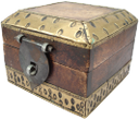 старинная шкатулка, медь, деревянная шкатулка, antique casket, copper, wooden casket, vintage-schmuck-box, messing, holzkiste, boîte de bijoux vintage, laiton, boîte en bois, caja de joyería de la vendimia, latón, caja de madera, scatola di gioielli vintage, ottone, scatola di legno, caixa de jóias vintage, bronze, caixa de madeira