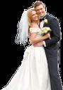 жених и невеста, радость, семья, букет невесты, фата, черный костюм, улыбка, смокинг, свадьба, bride and groom, joy, family, bridal bouquet, veil, black suit, smile, tuxedo, wedding, braut und bräutigam, freude, familie, brautstrauß, schleier, schwarzer anzug, lächelnd, hochzeit, mariée et le marié, la joie, la famille, bouquet de mariée, voile, costume noir, sourire, mariage, novia y el novio, alegría, familia, ramo de novia, traje negro, sonriente, boda, sposa e lo sposo, la gioia, la famiglia, bouquet da sposa, velo, abito nero, sorridente, matrimonio, noiva e noivo, alegria, família, buquê nupcial, véu, terno preto, sorrindo, smoking, casamento