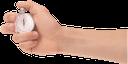 рука, жест, секундомер, спорт, рука держит секундомер, hand, gesture, stopwatch, hand holds a stopwatch, stoppuhr, hand hält eine stoppuhr, main, geste, chronomètre, main tient un chronomètre, cronómetro, deporte, mano sostiene un cronómetro, mano, cronometro, sport, la mano tiene un cronometro, mão, gesto, cronômetro, esporte, mão segura um cronômetro, секундомір, рука тримає секундомір