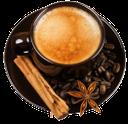 кофе, чашка кофе, кофе с пенкой, корица, чашка с блюдцем, блюдце, кофейные зерна, coffee, cup of coffee, coffee with foam, cinnamon, cup and saucer, saucer, coffee beans, kaffee, kaffee mit schaum, zimt, tasse und untertasse, untertasse, kaffeebohnen, tasse de café, le café avec de la mousse, la cannelle, tasse et soucoupe, soucoupe, grains de café, taza de café, café con espuma, y platillo, platillo, los granos de café, caffè, tazza di caffè, caffè con schiuma, cannella, tazza e piattino, piattino, chicchi di caffè, café, chávena de café, café com espuma, canela, e pires, pires, café em grão