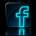 facebook tro n-3 d